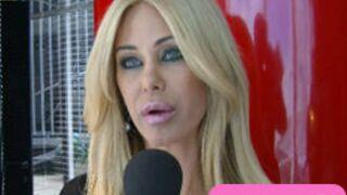 Interview de Shauna Sand, la méchante d'Hollywood Girls (VIDEO)