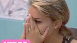 Secret Story 3 : Elise est seule au monde