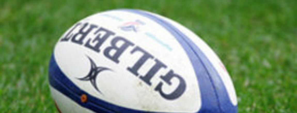 Calendrier Du Tournoi Des 6 Nations.Programme Tv Rugby Le Calendrier Du Tournoi Des 6 Nations 2014