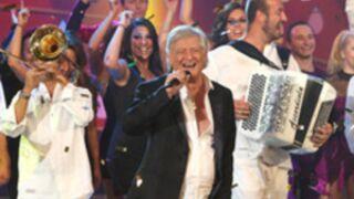 Audiences : TF1 et France 2 sont au coude à coude