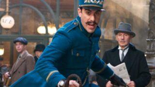 Les Misérables : Sacha Baron Cohen sera Thénardier !