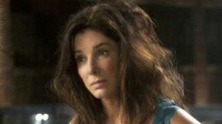 Moi, moche et méchant : Un spin-off en préparation avec Sandra Bullock