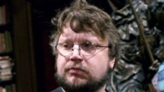 Guillermo del Toro refuse de réaliser le prochain Star Wars