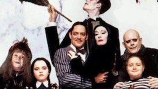 Les répliques cultes de la Famille Addams (VIDEOS)