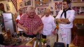 Top Chef : qui a été éliminé ? Résumé du troisième épisode (vidéos)