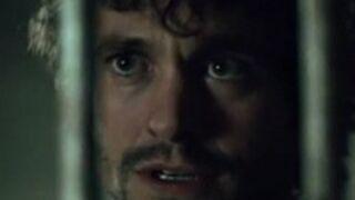 Hannibal : la saison 2 se dévoile en video