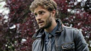 Cinquante nuances de Grey : le rôle de Christian revient à… Jamie Dornan !
