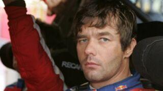Sébastien Loeb boycotte Ardisson et Ruquier !