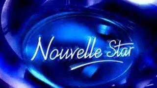 Nouvelle Star : Amel Bent, Soan, Julien Doré... Le retour des anciens pour Noël !