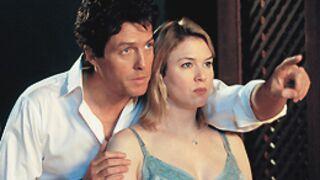 Bridget Jones 3 repoussé à cause de Hugh Grant ?