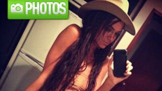Kendall Jenner : Zoom sur la demi-soeur sexy de Kim Kardashian (28 PHOTOS)