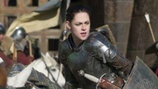 Blanche-Neige et le Chasseur : Kristen Stewart partante pour une suite