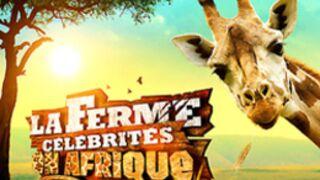 La Ferme : Les célébrités rapatriées à Paris !