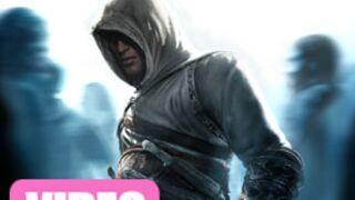 Assassin's Creed : soirée spéciale sur NRJ 12 (VIDEO)