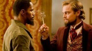 Box-office : Carton plein pour Django Unchained