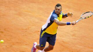 Programme TV Roland-Garros: le calendrier des rencontres du 31 mai