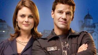 Bones : la saison 4 inédite le 3 avril
