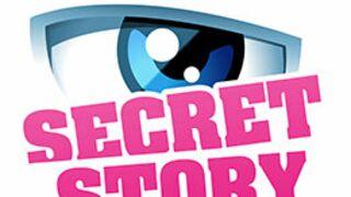 Exclu. Secret Story : fin du suspense... il y aura bien une saison 8 sur TF1 !