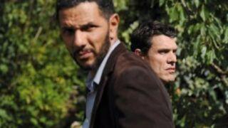 Box-office : Roschdy Zem et Leïla Bekhti dominent Les Kaïra