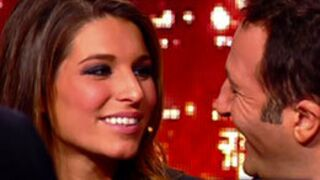 Laury Thilleman amoureuse d'Arthur... Le Zapping people (VIDEO)