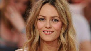 La réaction de Vanessa Paradis aux fiançailles de Johnny Depp et Amber Heard