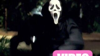 Bande-annonce : Scream4 avec Neve Campbell (VIDEO)