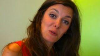 La Speakerine : imitations ratées, chutes... La CATA (VIDEO)