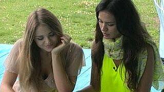 """Secret Story 8 : Sacha devient """"le gardien"""" d'un secret, clash entre Sara, Leila et Stéfan..."""
