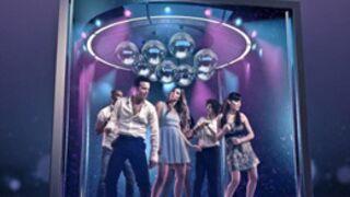 Une semaine pour faire la fête : la nouvelle télé-réalité de TF1