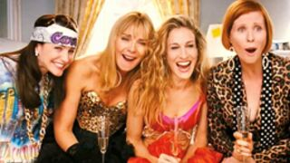 Sex & the City : La jeunesse de Carrie Bradshaw en série ?