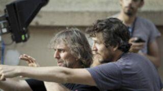 Programme TV : On a aimé... Guillaume Canet, le passionné (W9)