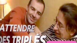 Bande-annonce : Un bébé à tout prix (M6)