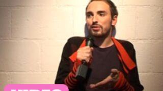 X Factor sur M6 : Les premières images (VIDEO)