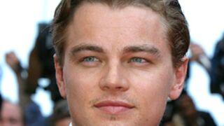 Leonardo DiCaprio à nouveau dans un western ?
