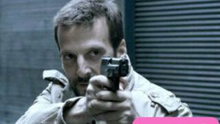 Mathieu Kassovitz tire sur les flics (VIDEO)