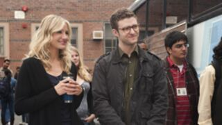 Extraits : Bad Teacher avec Cameron Diaz et Justin Timberlake (VIDEO)
