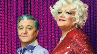 Audiences : La Cage aux Folles réussit à TF1