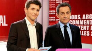 "Sarkozy sur Capital : ""Une émission qui n'en finissait plus"" (VIDEO)"