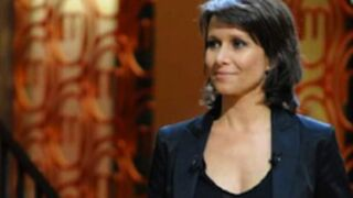 Officiel : Masterchef saison 4 se fera sans Carole Rousseau