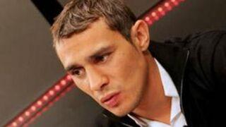 Asloum réclame 15 millions d'euros à Canal+