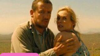 Dany Boon raide dingue de Diane Kruger dans Un plan parfait (VIDEO)