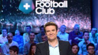 Téléfoot, Stade 2, CFC… Le programme des magazines sportifs du dimanche