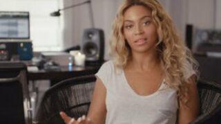 Surprise ! Beyoncé sort un nouvel album... sans rien dire à personne !