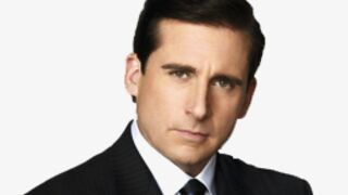 The Office : Steve Carell adoube son successeur