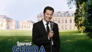 Audiences : Laurent Gerra plus fort que Nagui