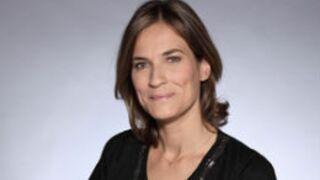 France 5 : congé maternité pour Claire Fournier