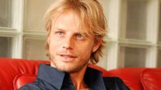 L'Amour est aveugle, nouvelle télé-réalité de TF1 le 16/04 (VIDEO)