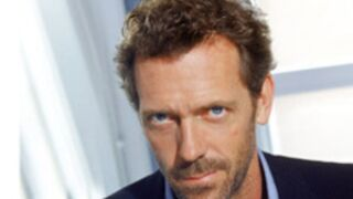Audiences : Dr House rend malade la concurrence