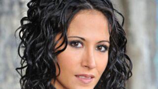 Fabienne Carat (Samia dans Plus Belle la vie) tourne à Los Angeles !