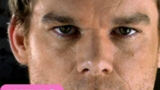 Dexter a un message pour vous (VIDEO)